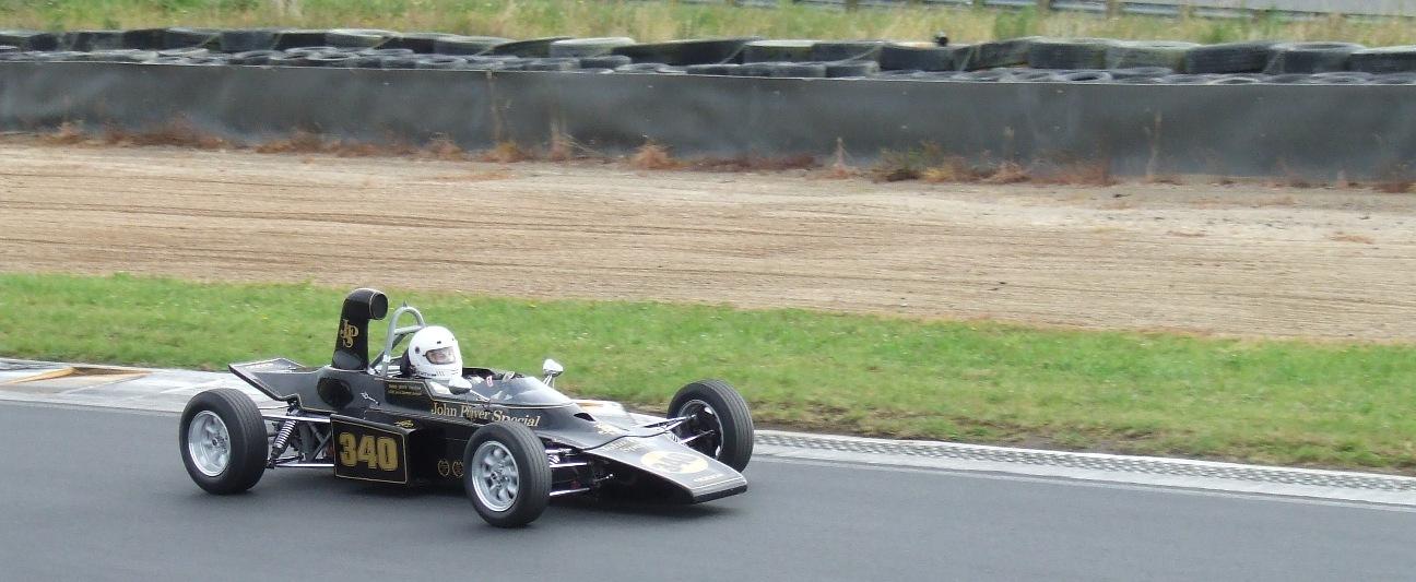 Formula Ford Photos – Historic Formula Ford Racing