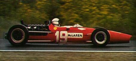 m5a_1967